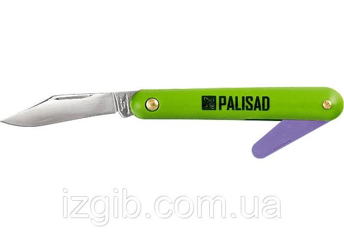 Садовые ножницы Palisad 60573
