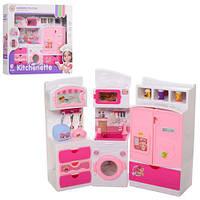 Игровой набор кухонная мебель V104 для детей от 3 лет