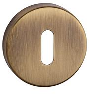 Накладка BB под ключ Tupai 1965 бронза (Португалия)