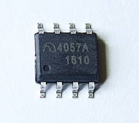Микросхема ME4057A (SOP-8)