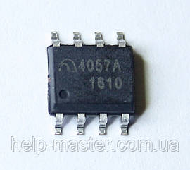 Мікросхема ME4057A (SOP-8)