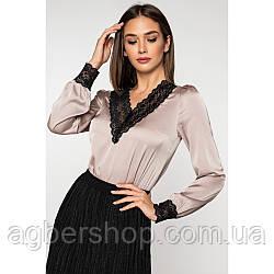 Блуза (Арт. 21179)