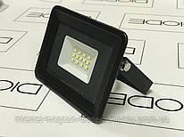 Прожектор   LED SMD10W