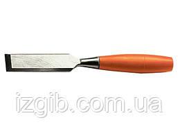 Стамеска Sparta 10 мм