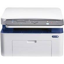 БФП лазерний чорно-білий Xerox WorkCentre 3025NI Wi-Fi (3025V_NI)