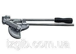 Трубогиб Sparta до 15 мм, для труб из металлопластика и мягких металлов