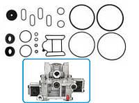 Ремкомплект модулятора ABS 4721950410 FSS Турция