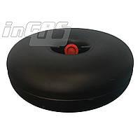 Баллон тороидальный пропан-бутан H180mm, D580mm, 35л,
