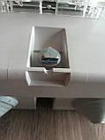 Шафа для трифазних лічильників VERTIBOX, фото 3