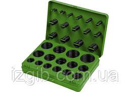 Набор резиновых уплотнительных прокладок СибрТех D 7-53 мм 404 предмета