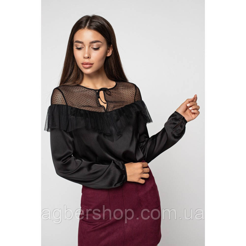 Блуза (Арт. 21172)