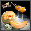 Ароматизатор Flavorah - Tobaccoloupe Cream
