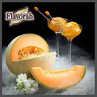 Ароматизатор Flavorah - Tobaccoloupe Cream, фото 1