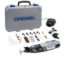 Багатофункційний інструмент Dremel 8220-2/45 (12 В, Li-ion) (F0138220JJ)