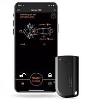 Мотосигнализация Pandora DXL 1200L Smart Moto