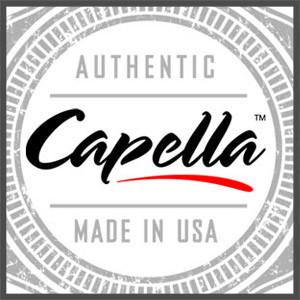 Премикс Capella