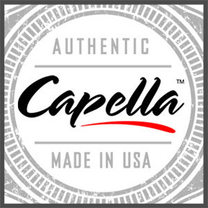 Премікс Capella