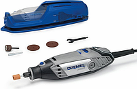 Багатофункційний інструмент Dremel 3000-5 S (130 Вт) (F0133000ND), фото 1