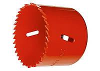Коронка Matrix BIMETAL 14 мм