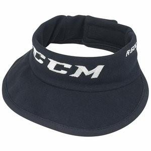 Защита шеи CCM RBZ500 JR.