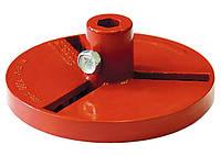 Державка для кольцевых коронок Matrix 33-43-53-63-67-73-83-103 мм
