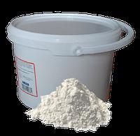 Диатомит пищевой (Кизельгур), 1 кг. США.