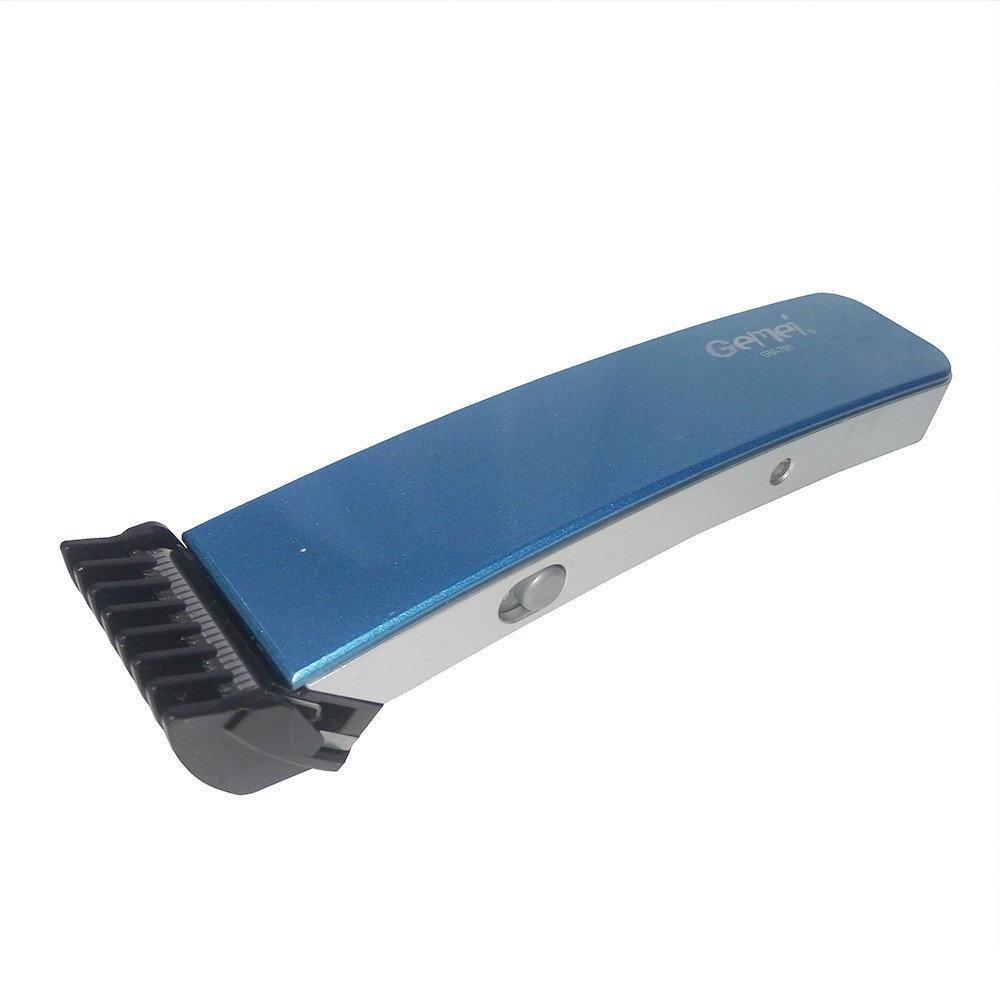 Триммеры | Машинка для стрижки волос Gemei GM-701