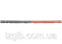 Полотна для ножовки по металлу Matrix 300 мм 24TPI биметаллическое