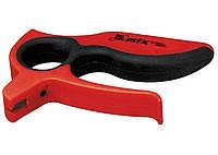 Устройство универсальное для заточки ножей Matrix 79100