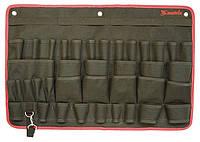 Раскладка для инструмента настенная Matrix 675мм*450мм