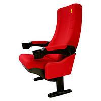 Кресло для кинозала