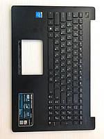 Верхния часть ноутбука asus x553m, фото 1