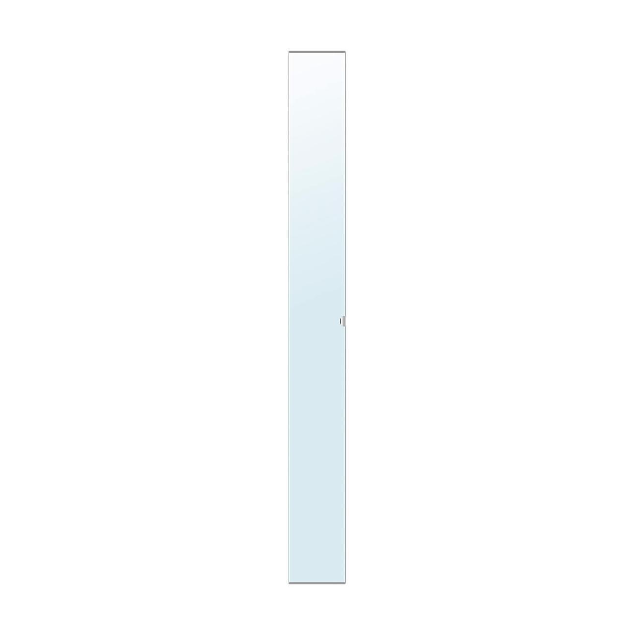 Дверь IKEA VIKEDAL 103.011.25