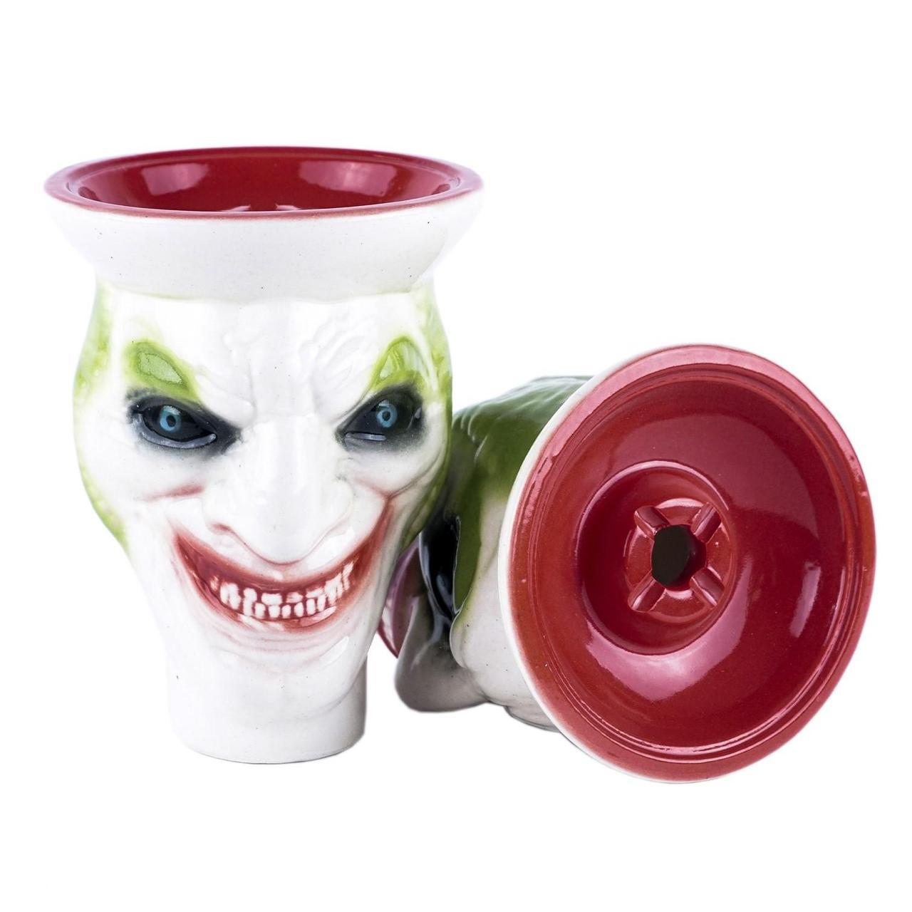 Чаша GrynBowls Joker