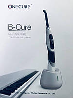 Woodpecker B-Cure Оригинал