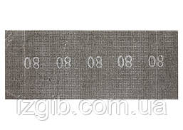 Сетка абразивная Sparta P 80 115х280мм