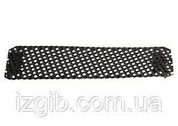 Сітка запасна для рубанків Matrix 140х40 мм