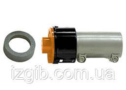 Насадка на дрель для заточки сверл Sparta D 3,5-10 мм