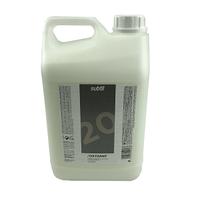 """Окислитель """"SUBTIL OXY"""" 6 % с кукурузным маслом , 3000 мл"""