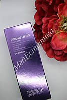 Firmin 40 NATINUEL Омолоджуючий, зміцнює і компенсуючий крем для обличчя з фитоестрогенами, 50 ml