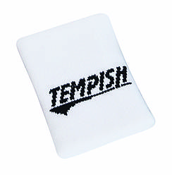 Tempish sweat bracelets
