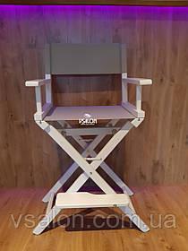 Профессиональный стул для макияжа P1