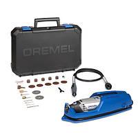 Багатофункційний інструмент Dremel 3000-1/25 (130 Вт) (F0133000JT)
