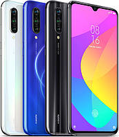 Xiaomi Mi 9 Lite (Mi CC9)