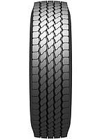 Грузовые шины Белшина Бел-168 19.5 245 M (Грузовая резина 245 70 19.5, Грузовые автошины r19.5 245 70)