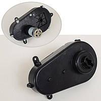 Рулевой редуктор12V, RPM 6600 М3825