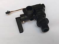 Датчик протока termet G 19 - 00 electronic