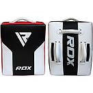 Макивара RDX Multi Kick, фото 2