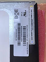 Матрица ноутбука nt156whm-n50 матрица 40 пин, фото 1