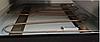 Печь подовая для пиццы GoodFood PO11, фото 2